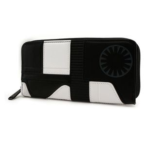 Loungefly SW Executioner Trooper Eyes Wallet